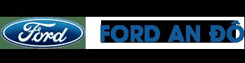 Ford An Đô – Đại Lý Ủy Quyền Chính Hãng Của Ford Việt Nam